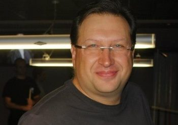 Росен Коларов: Изминалият сезон бе най-успешният за Академията