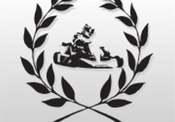 Промени в класирането на Ротакс Джуниър от 4-ия кръг в Хасково