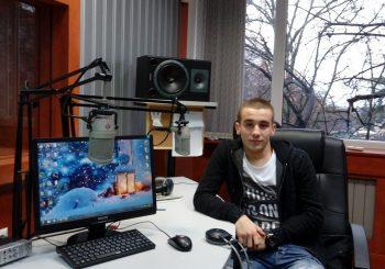 Иван Влъчков: Безопасността трябва да е на първо място