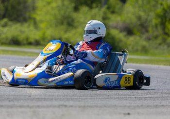 Гърков, Искрин Арабаджиев и Минков ще карат в Румъния идния уикенд