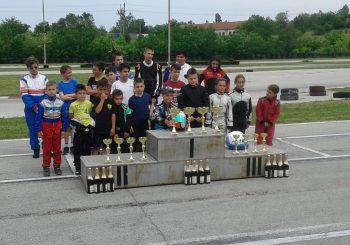 Победи за Гърков, Беков, Димитров и Дешков във 2-ия кръг в Хасково