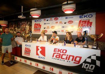 140 пилоти от 34 отбора ще участват в ЕКО 12 часа на България
