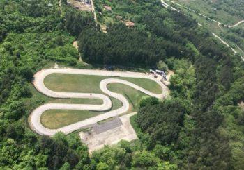35 пилоти ще участват в 3-ия кръг на Картинг Клуб Плевен