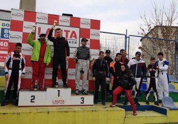 Ванков и Мишинков спечелиха 4-ия кръг от Зимния шампионат на Лаута