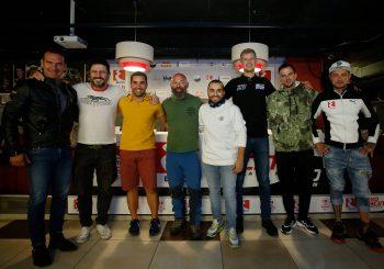 Над 200 пилоти в ЕКО 24 часа на България