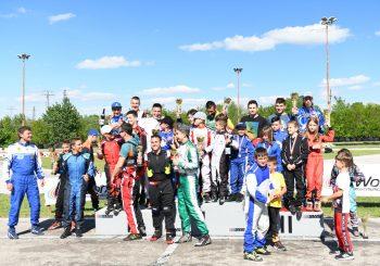 Успехи за Серафимов, Хаджийски, Мюлер, Йованович, Минков и Гьошев във втория кръг на шампионата
