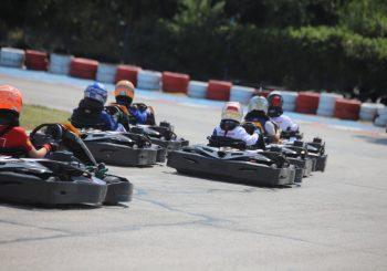 Успехи за Антоан Ангелов и Виктор Николов в 7-ия кръг във Варна