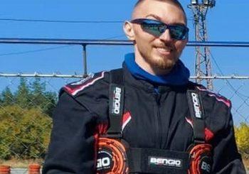 Нов ученик в училището на Маринков направи изпитания в Кюстендил